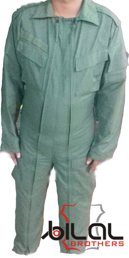 564f595139a8 Tank Crew Coveralls combat vehicle crewmen s coveralls Tactical Coverall